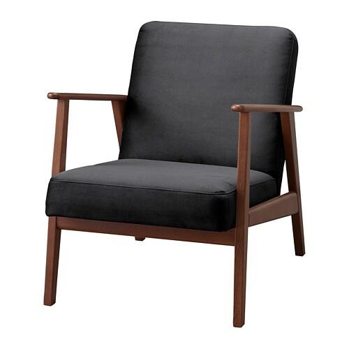 eken set ikea. Black Bedroom Furniture Sets. Home Design Ideas
