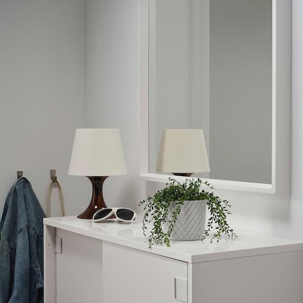 FEJKA フェイカ 人工観葉植物, 室内/屋外用 グリーンネックレス, 9 cm