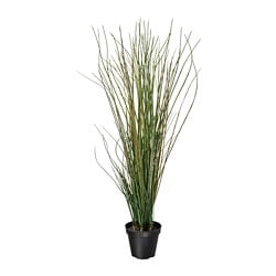 FEJKA フェイカ 人工観葉植物 ¥4,999