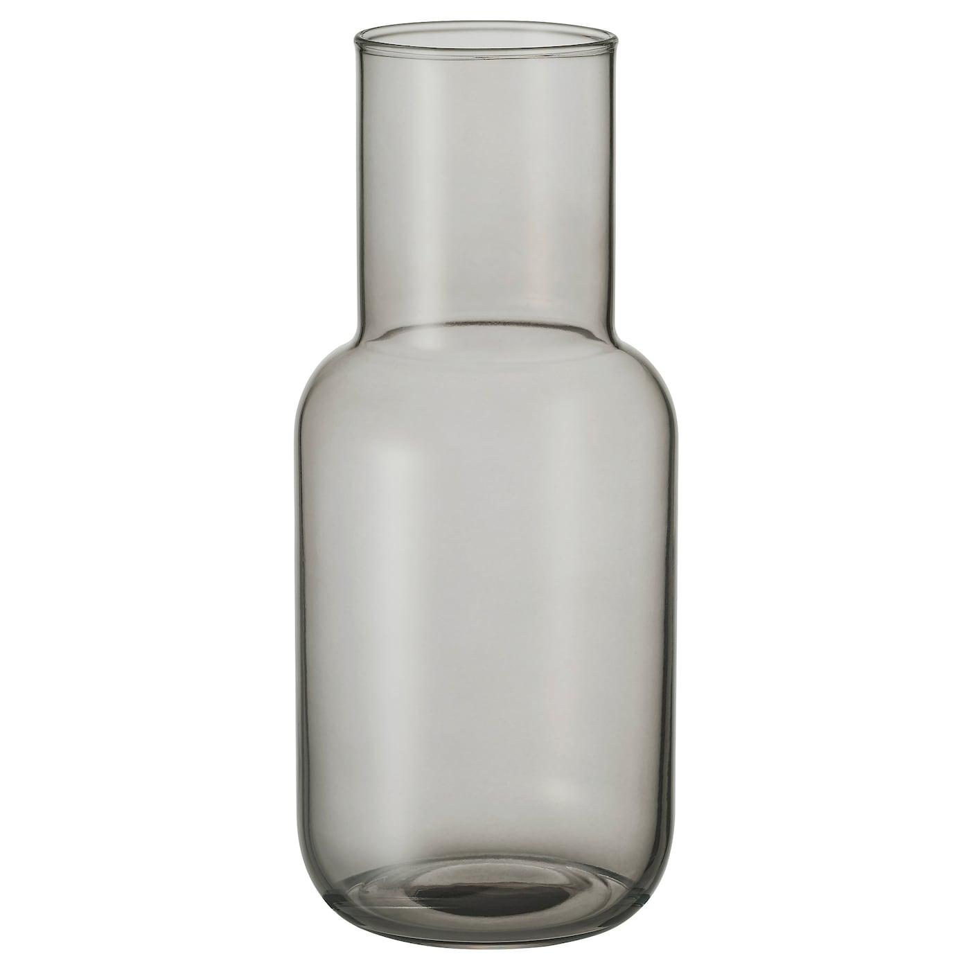 FÖRENLIG フォーレンリグ 花瓶