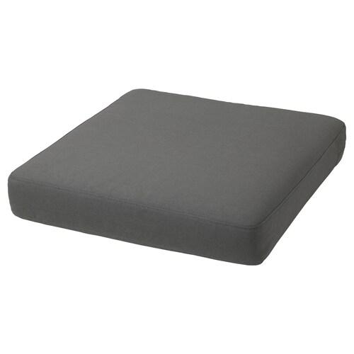 IKEA フローソーン/デューヴホルメン シートクッション 屋外用
