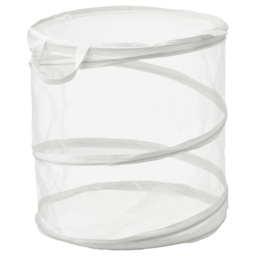 IKEA フィレン ランドリーバスケット