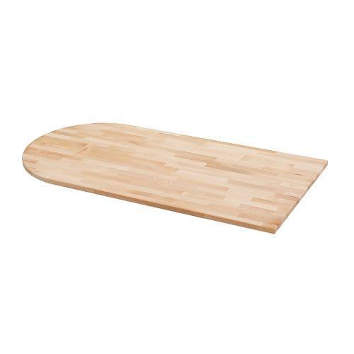 IKEAテーブルトップで簡単にお部屋をコーディネイト!