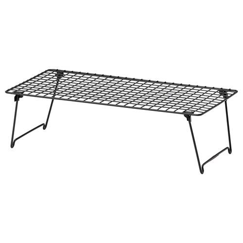 IKEA グレイグ シューズラック
