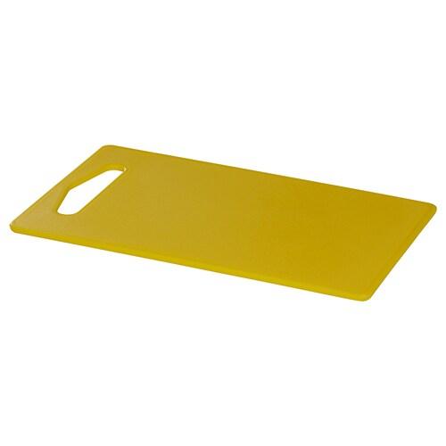 IKEA ホップロース まな板