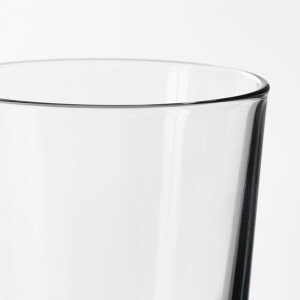 IKEA 365+ グラス, クリアガラス, 45 cl