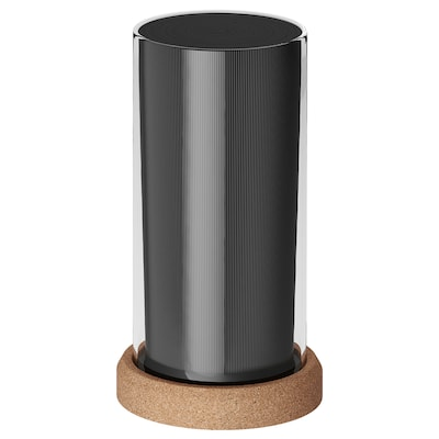 IKEA 365+ 包丁立て, 13x24 cm