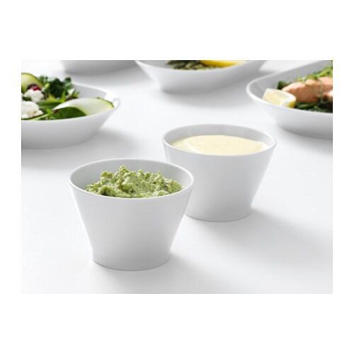 IKEA 365+ ボウル IKEA 耐久性と耐衝撃性に優れた長石磁器製 飽きのこないスマートなデザインなので、食べ物や飲み物の種類にかかわらず、家庭でのすべてのニーズに対応します。さらに、365日毎日使える耐久性も備えています