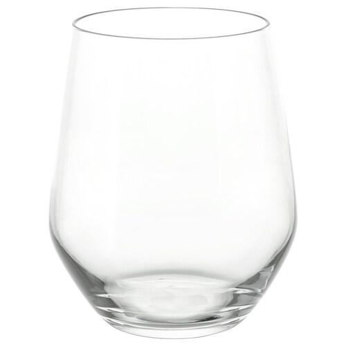 IKEA イーヴリッグ グラス