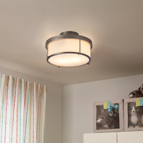IKEA カッタルプ シーリングランプ
