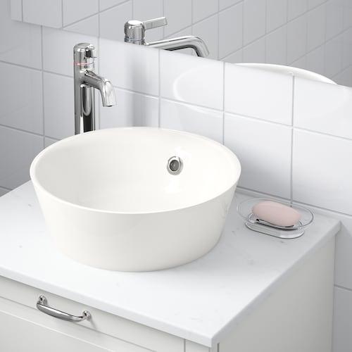 カウンタートップ用洗面ボウル|IKEA
