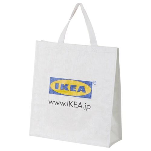 IKEA クラムビー バッグ