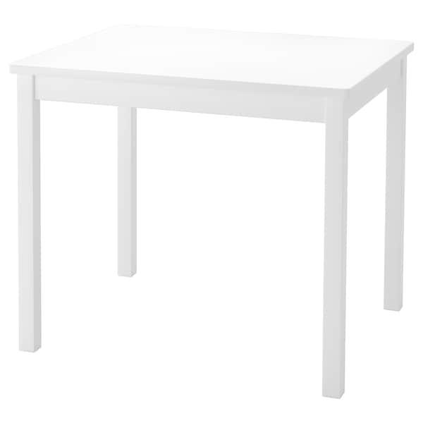 IKEA クリッテル 子ども用テーブル