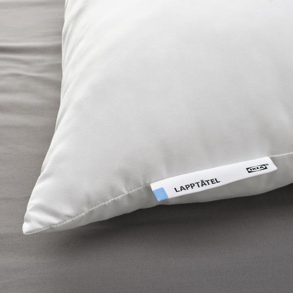 LAPPTATEL(ラップトーテル)まくら 低め