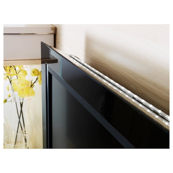 LEDBERG レードベリ LEDスティックライト, ホワイト