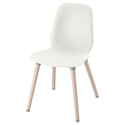 IKEA レイフアルネ チェア
