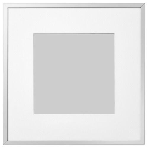 ロムヴィーケン フレーム アルミニウム 32 cm 32 cm 20 cm 20 cm 19 cm 19 cm 32.5 cm 32.5 cm