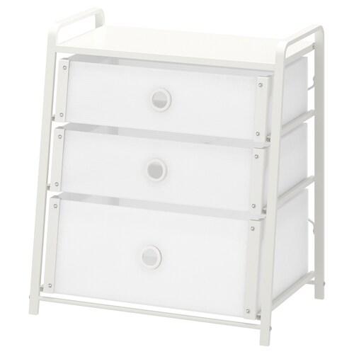IKEA ローテ チェスト(引き出し×3)