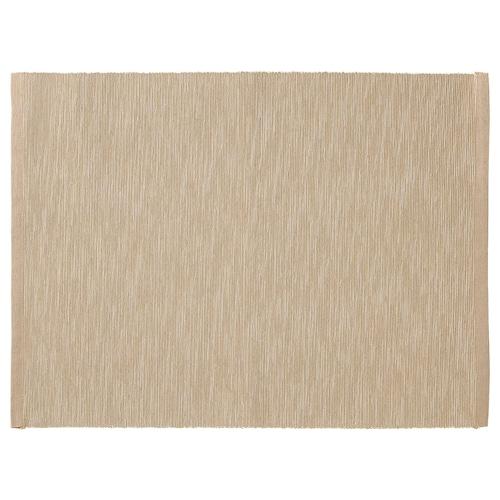 IKEA メーリット ランチョンマット