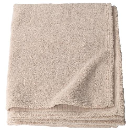 IKEA マンムットレード 毛布