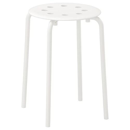 IKEA マリウス スツール