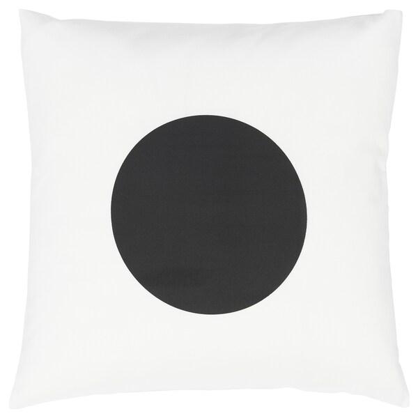 MUSSELBLOMMA ムッセルブロマ クッションカバー, マルチカラー, 50x50 cm