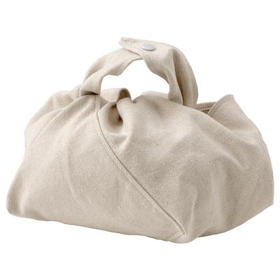 NEREBY ネレビ バッグ, ナチュラル