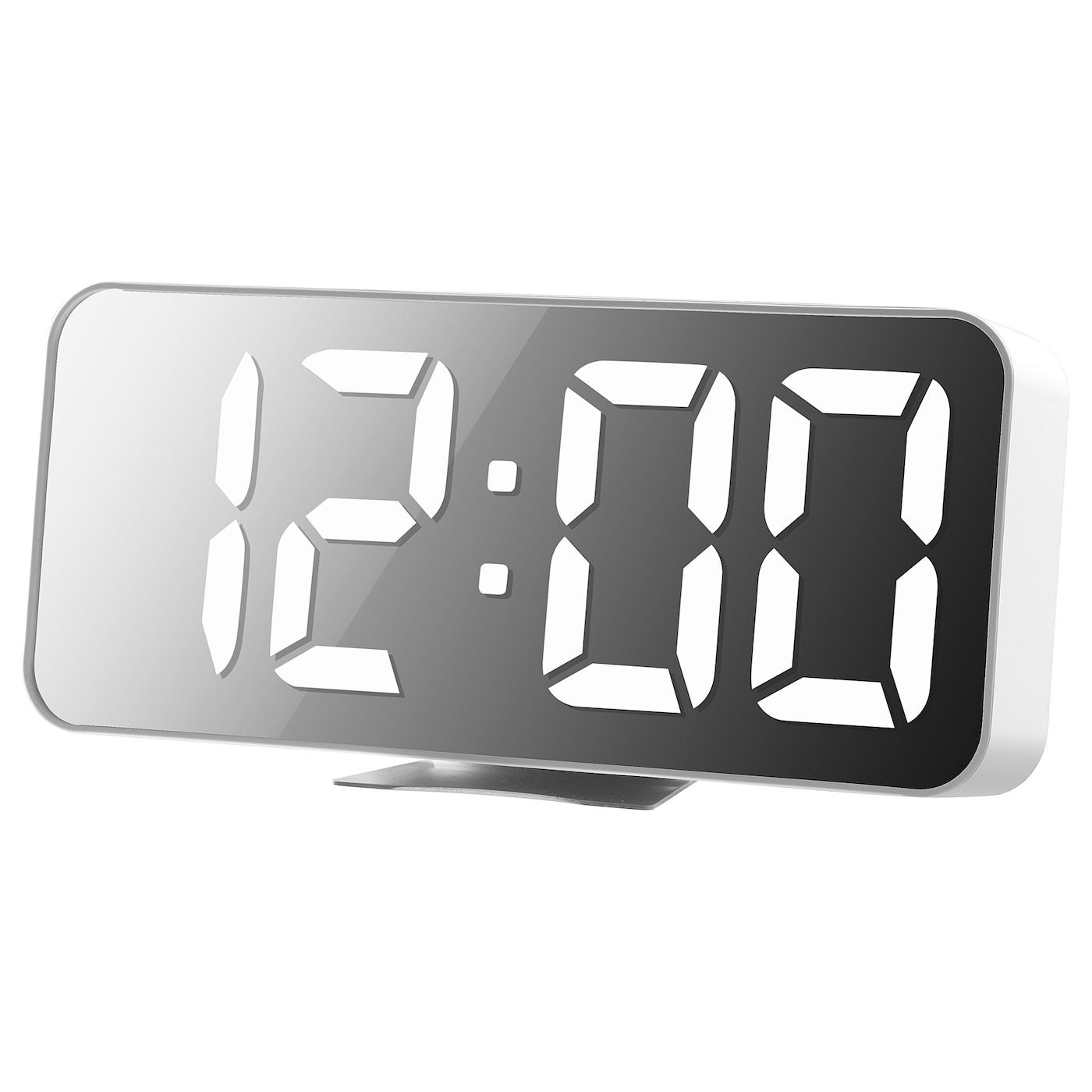 NOLLNING ノールニング 時計/温度計/アラーム