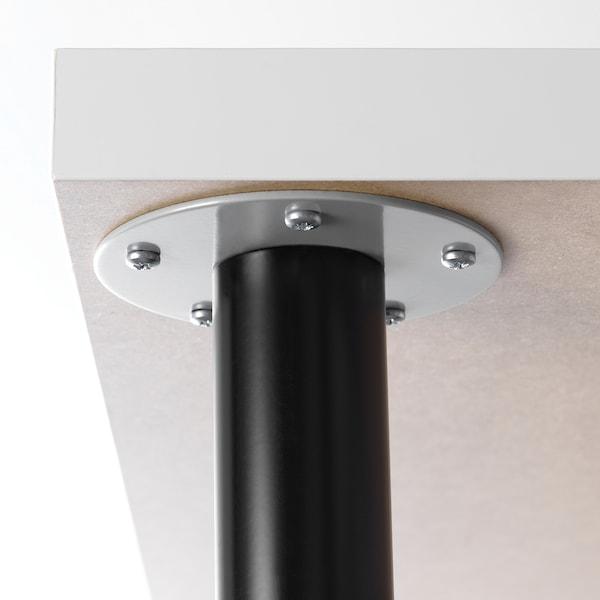 OLOV オーロヴ 脚 伸縮式, ブラック
