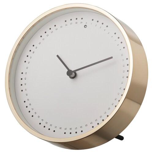 IKEA パノレーラ 時計