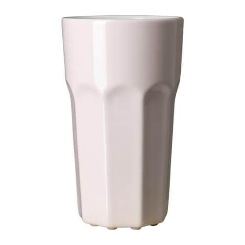 Pokal kappu pinku  0094774 pe234476 s4