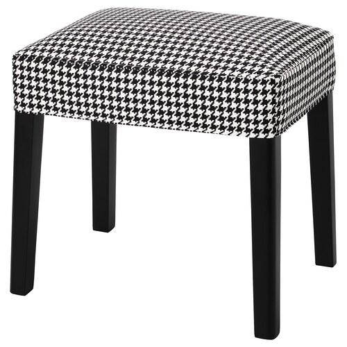 IKEA サカリアス スツール用カバー