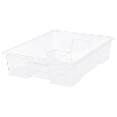 IKEA サムラ ボックス