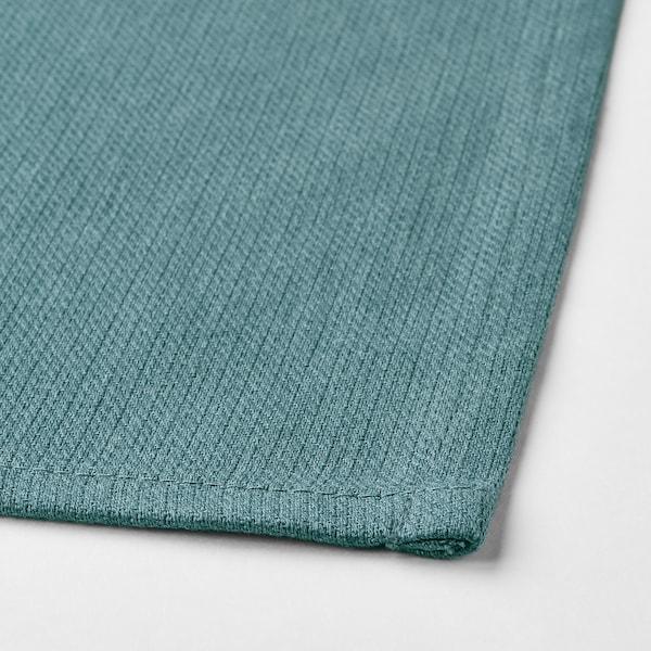 SANDVIVA サンドヴィーヴァ エプロン, ブルー, 69x85 cm