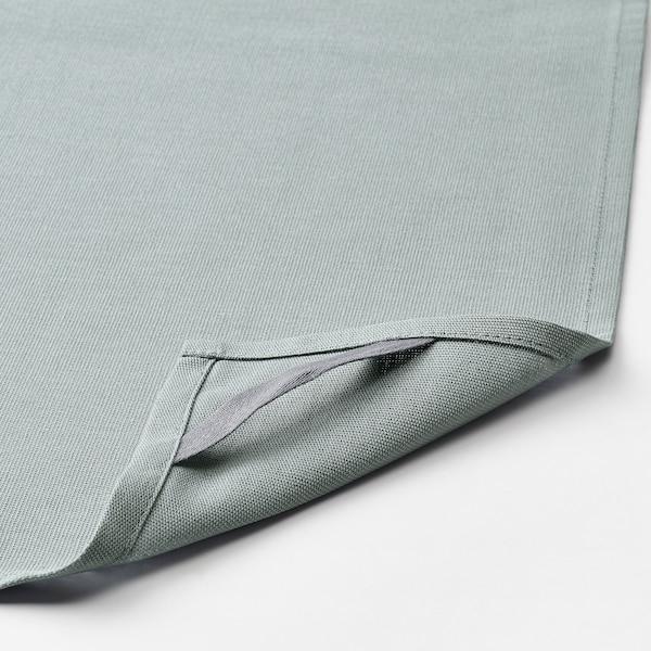 SANDVIVA サンドヴィーヴァ キッチンクロス, ブルー, 40x60 cm