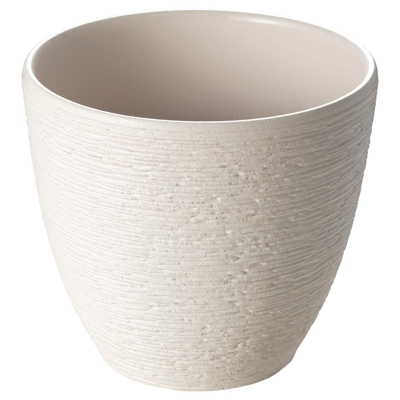 SKAKIG スカーキグ 植木鉢