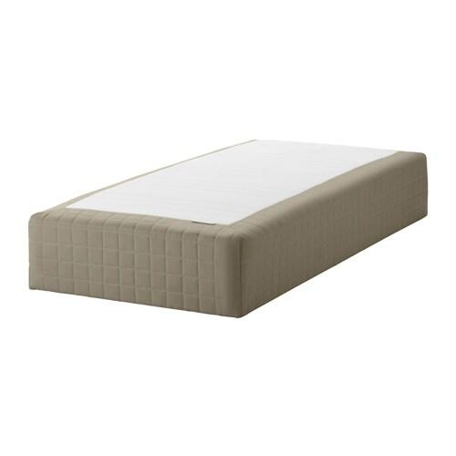sk rer 90x200 cm ikea. Black Bedroom Furniture Sets. Home Design Ideas
