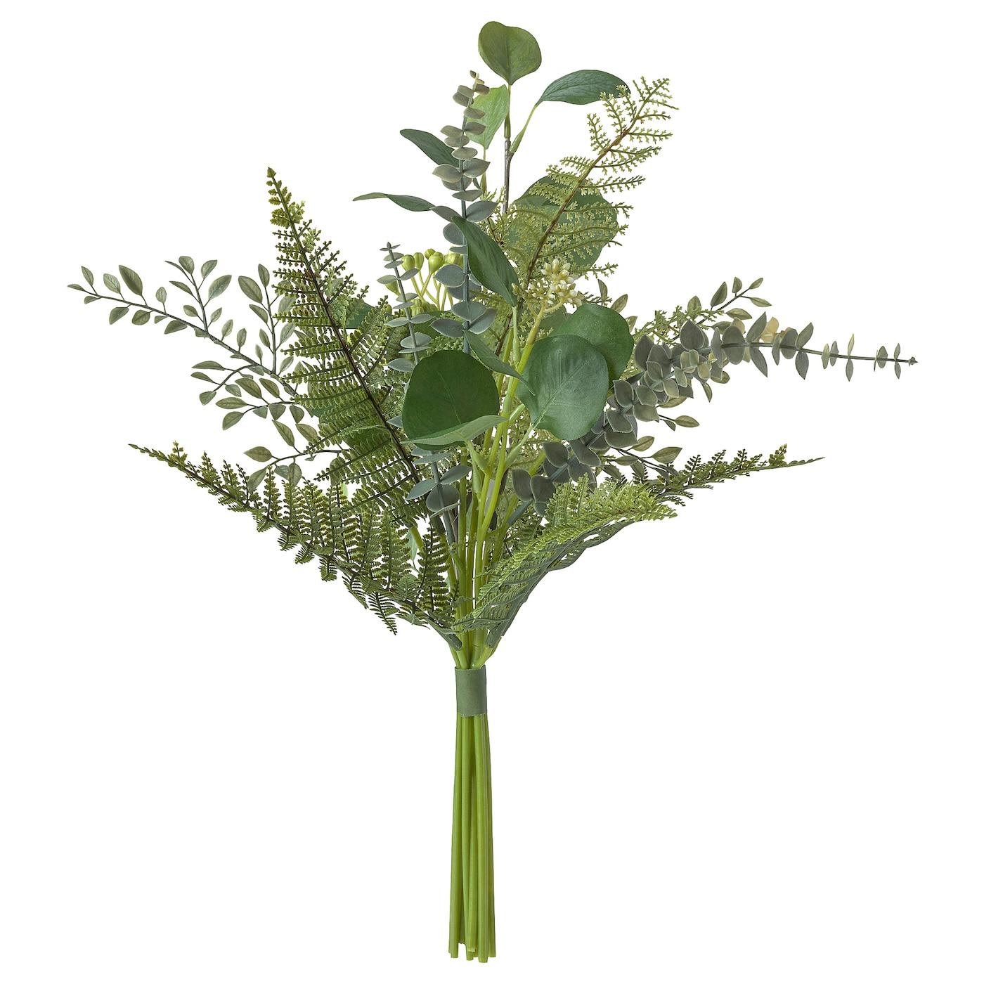 SMYCKA スミッカ 造花のブーケ