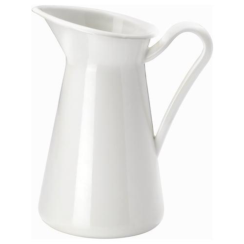 IKEA ソッケルエールト 花瓶