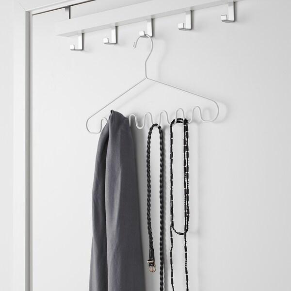 IKEA スタイリグ 多機能ハンガー