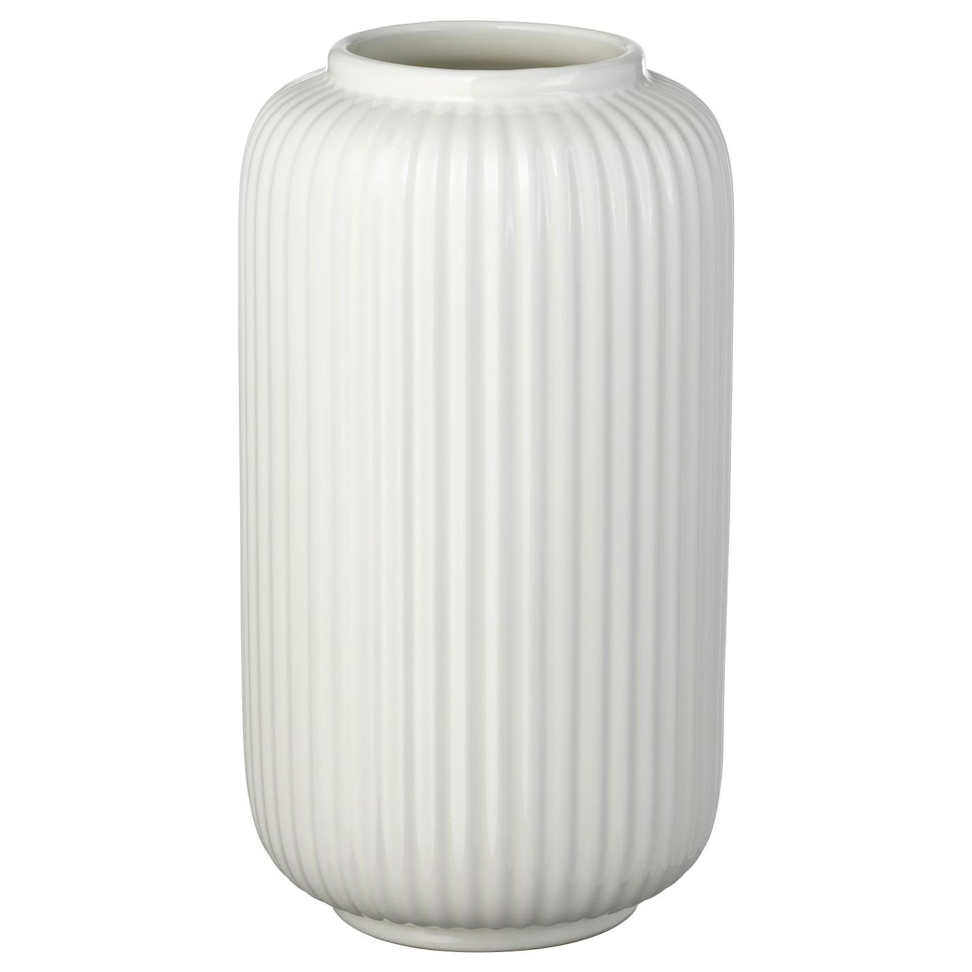 STILREN スティルレーン 花瓶