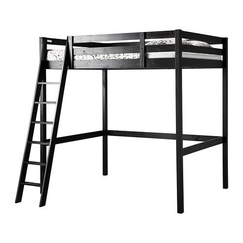 stor ikea. Black Bedroom Furniture Sets. Home Design Ideas