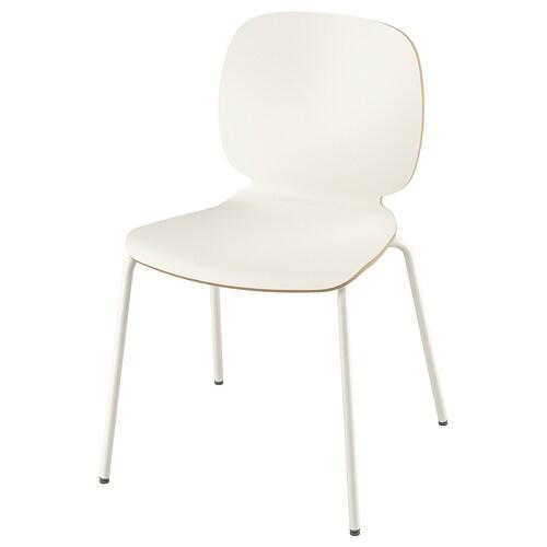 IKEA スヴェンベルティル チェア