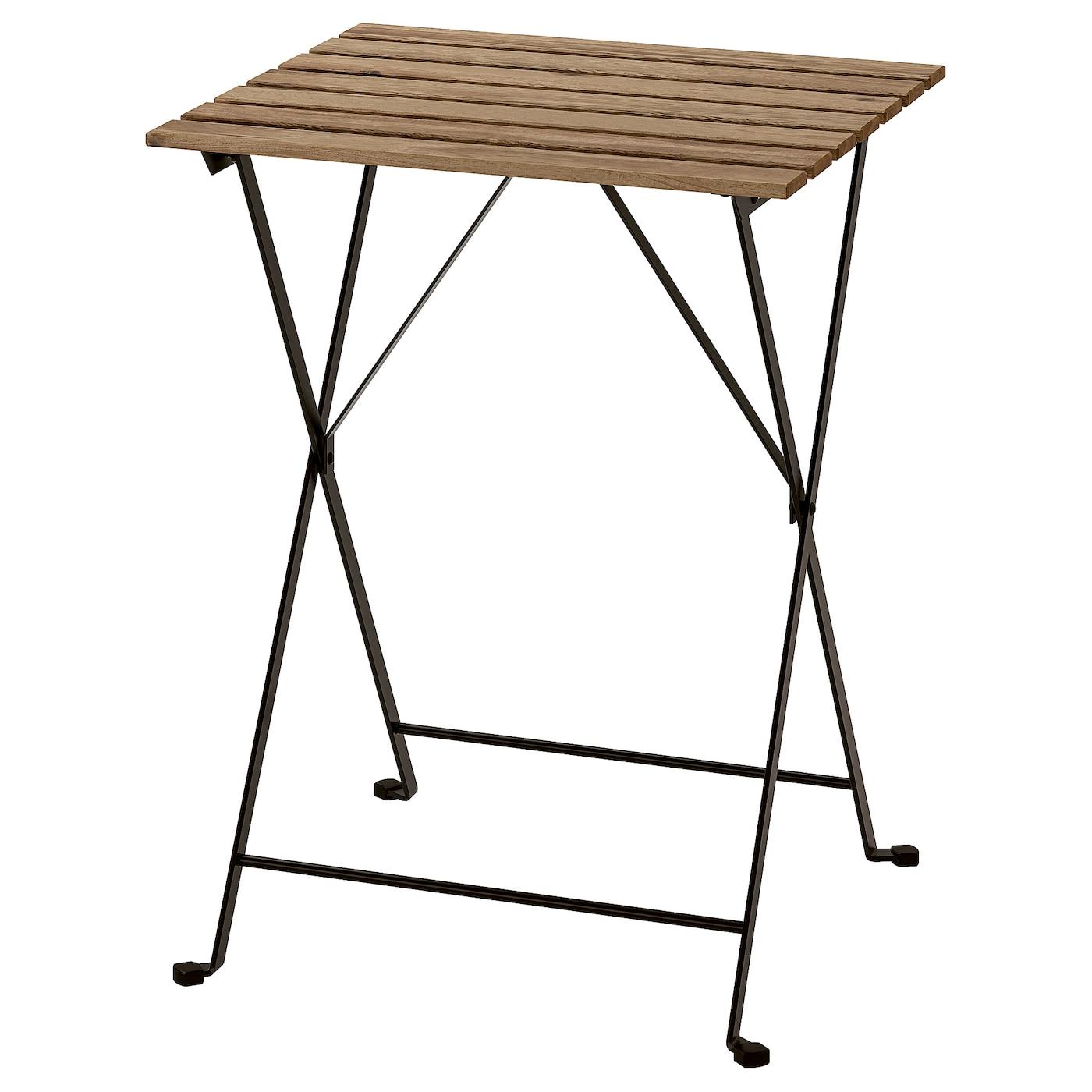 TÄRNÖ テルノー テーブル 屋外用