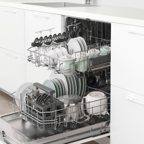 TILLFÖRA ESL7225RA ティルフォラ ESL7225RA 食器洗い機