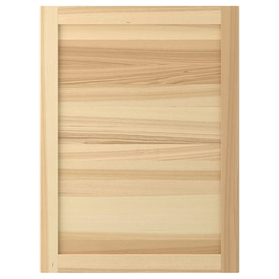 TORHAMN トルハムン 扉, ナチュラル アッシュ, 60x80 cm