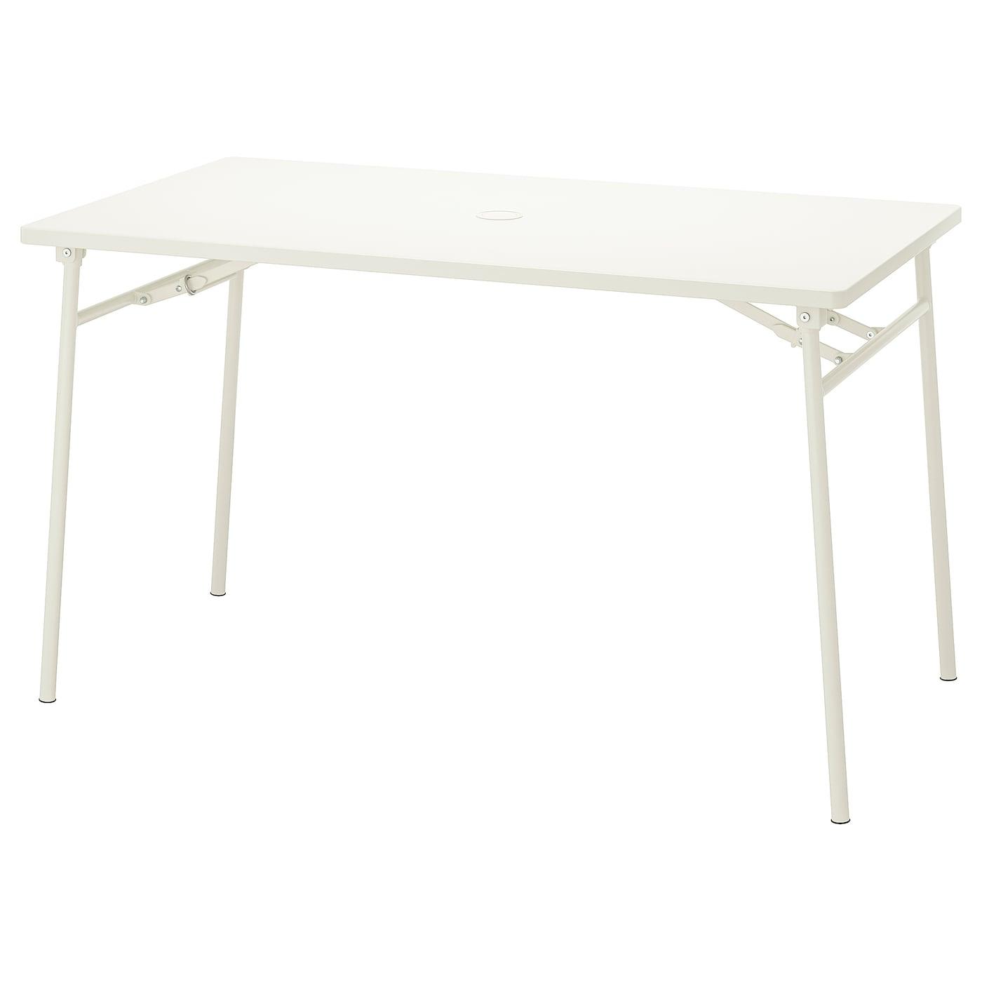 TORPARÖ トルパロー テーブル 屋外用