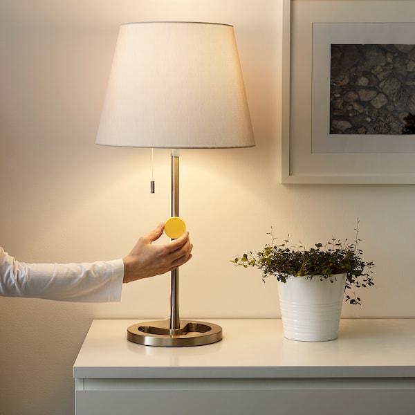 IKEA トロードフリ 調光キット