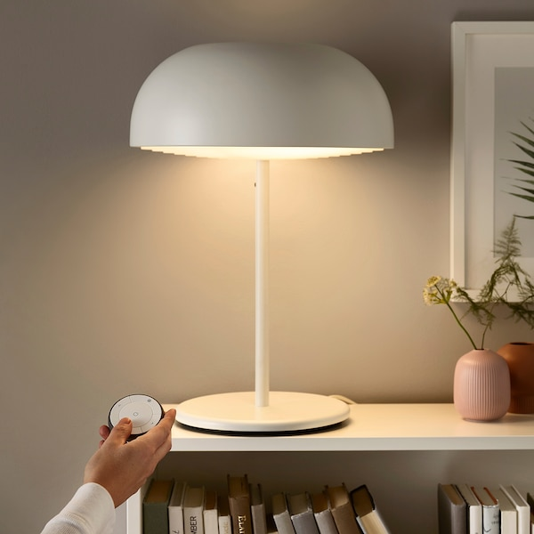 IKEA トロードフリ リモコンキット