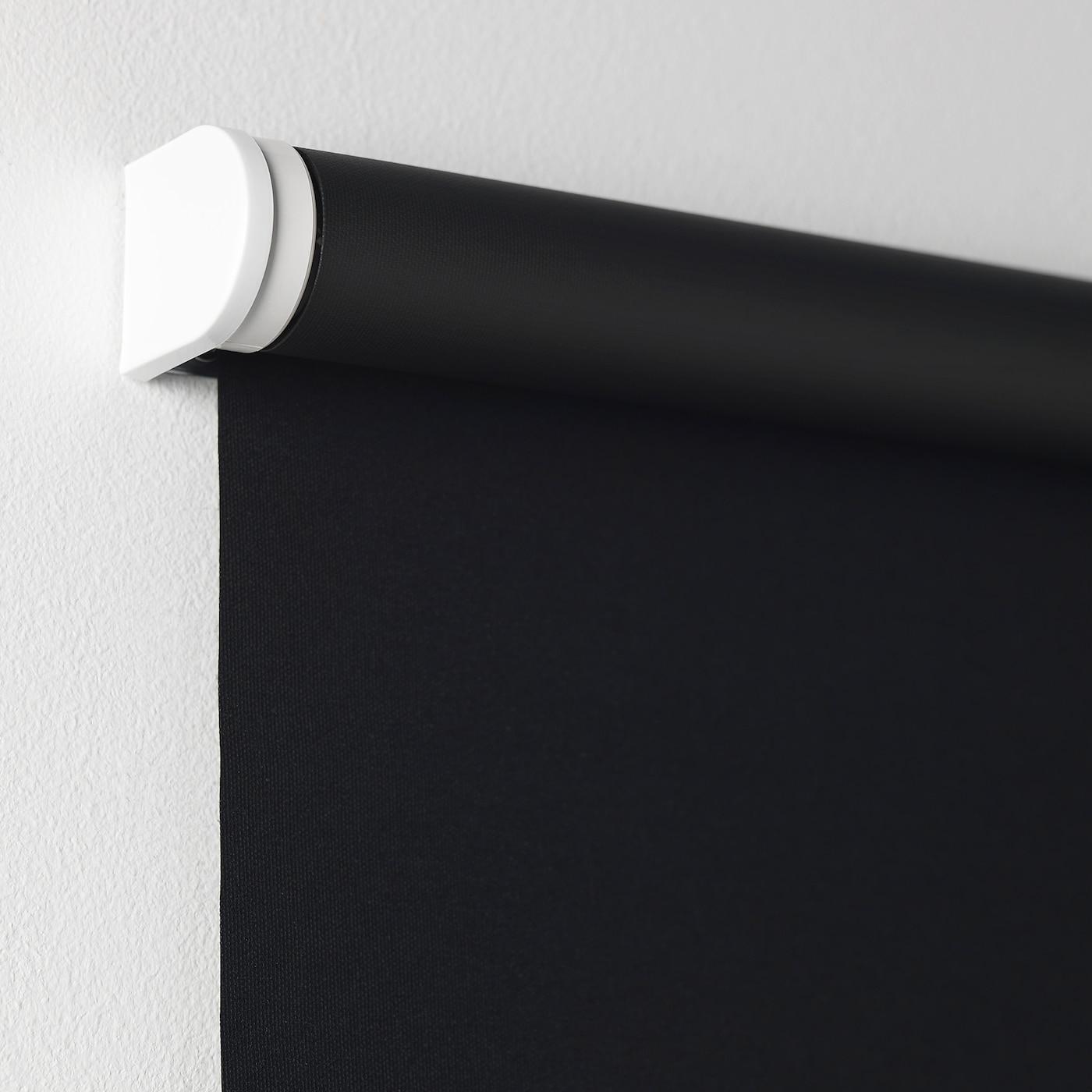 White Tupplur Block Out Roller Blind Curtains Blinds Wholesale Job Lots Plastpath Com Br